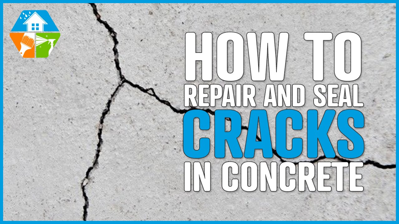 Flexible Joint Mortar Large Joints Tiling Repair Crack In