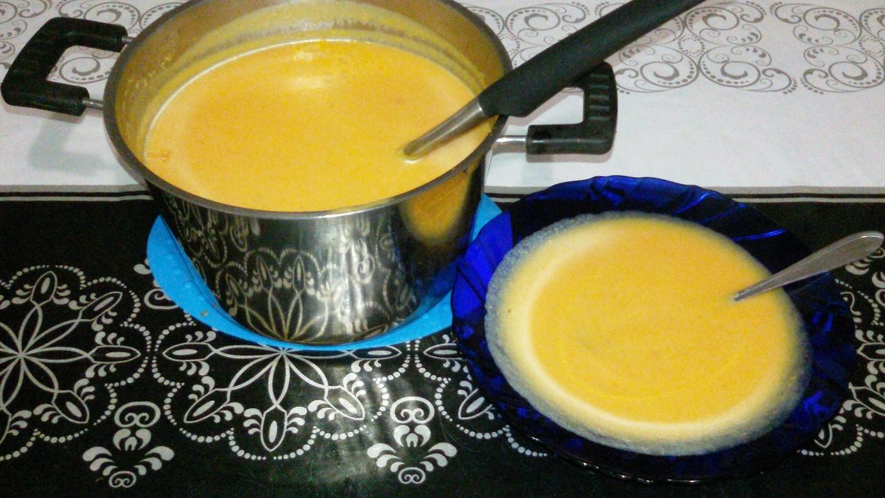 Рыбные супы — 63 рецепта с фото пошагово. Как приготовить ...