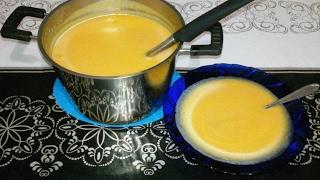 Крем-суп ДИЕТИЧЕСКИЙ!!! Очень вкусный! Быстро готовить!