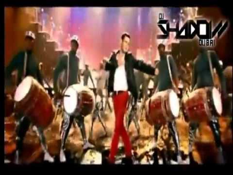 Bodyguard    Desi BeatDJ Shadow Dubai & DJ Harsh Lalka Remix
