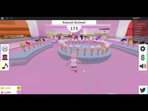 How To Glitched In Vip Room In Fashion Famous Youtube