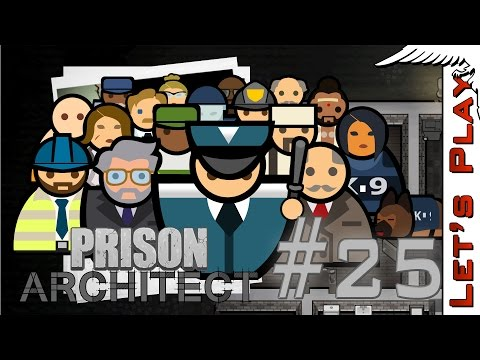 prison-architect-#25---let's-play