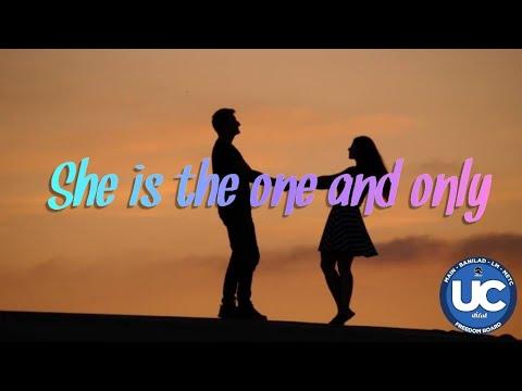 PAUBAYA CONFESSION | SHE IS THE ONE