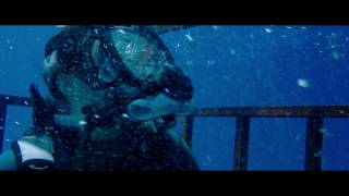 47 Meters Down thumbnail