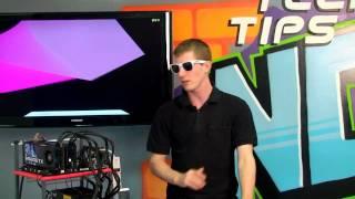 System Power Consumption - A Closer Look NCIX Tech Tips