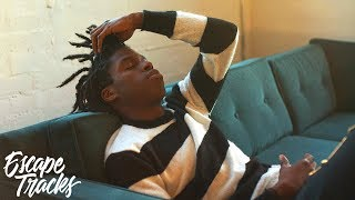 Daniel Caesar - Best Part (feat. H.E.R.)