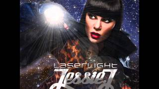 Jessi J - Laserlight (Damn Th!z Bootleg) Mp3
