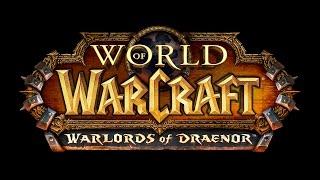 World of Warcraft - Ogre Waystone Farming