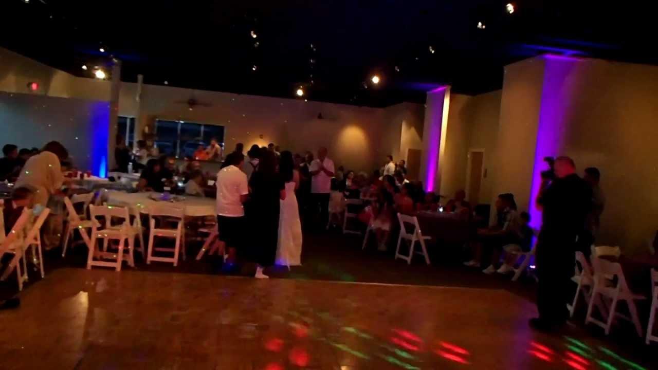 Wedding March Wedding Reception Ultimate Sounds Dj Denver
