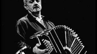 Ástor Piazzolla (Composer)