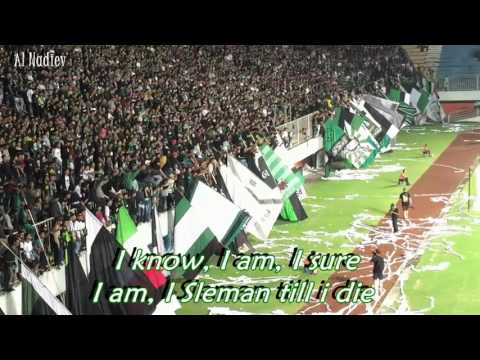 Sleman Till I Die - Brigata Curva Sud || PSS Sleman Vs Madura United (01-04-2017)