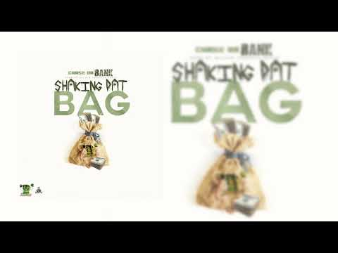 CHASE DA BANK - SHAKING DAT BAG (PRO. BY COOKUPGANG)