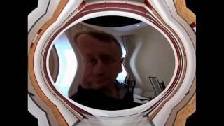 Купить квартиру Новой Москве недорого | Студии новостройки Москва недорого | Студии до 3 млн Москва