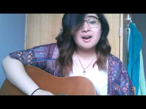 Celestial - Tori Kelly cover