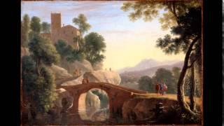 Pietro Gnocchi - Sonata A Tre No. 9 In E Minor