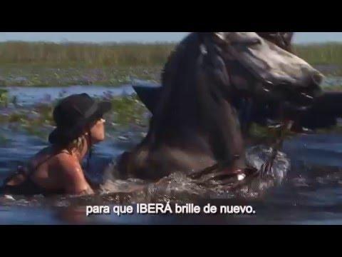 Corrientes Vuelve a Ser Corrientes