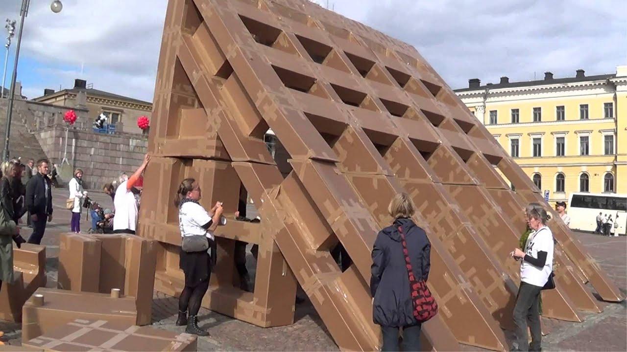 Helsinki Taiteiden Yö