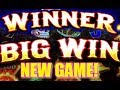 ★ ULTIMATE FIRE LINK ✦ NEW GAME! BIG WINS ON MAX BET SLOT MACHINE POKIE  ☞ Slot Traveler