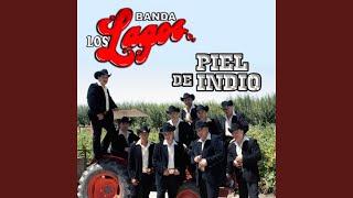 Play No Vale La Pena