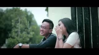 Download Lagu #Minang terbaru #Nan Di Sayang Tunangan Urang   Andra Respati ft Eno Viola Official Music Video mp3