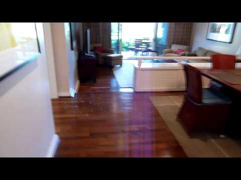 Ocean Villas at Turtle Bay 3 bedrooms 2 baths