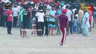 Noorwala Cosco Cricket Cup 2019( Final Day)