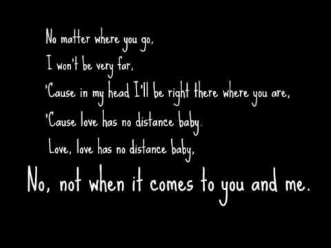 Download Aj Rafael ft. Jesse Barrera- She was mine [with lyrics!]