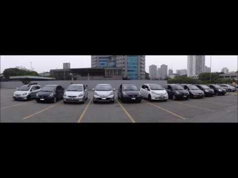 хонда фит - хонда клуб - полная версия