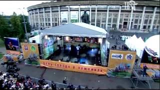 "А. Полотно и Ф. Карманов ""Катенька"""