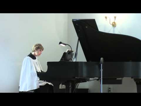 Joseph Dearest, Joseph Mine - Mark Hayes