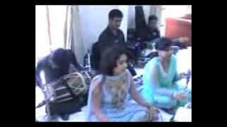 Video ladies sangeet 7 madhur events 9560522767 new delhi download MP3, 3GP, MP4, WEBM, AVI, FLV April 2018
