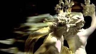 Antonio Caldara - Dafne - Lauda, loda il ciel