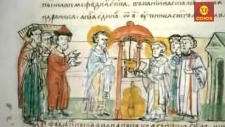 004.Церковно-славянский язык(, 2015-05-12T06:48:51.000Z)