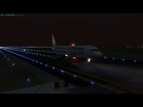 Flying X-Plane 11 Airbus 320 from Dhaka Hazrat Shahzalal International Airport
