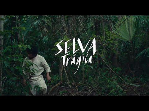 Trailer l BIFF2020 비탄의 정글 Tragic Jungle l 월드 시네마