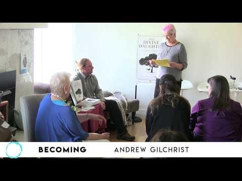 Becoming An Author - at Retreat Zen