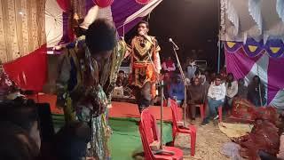 Rajendra Kumar dakshingaon nadi baitullah ki ladai urf lakhan ki Vijay