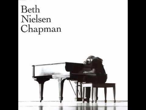 How We Love by Beth Nielsen Chapman