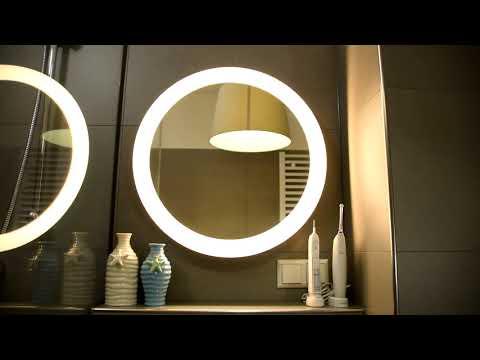 philips-hue-adore-badezimmer-spiegelleuchte-im-test