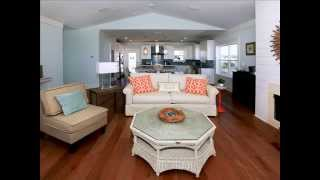 Generation Homes - The Anna Maria 4