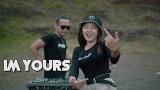 IM Y0URS - DJ ACAN RIMEX (JATIM SLOW BASS)