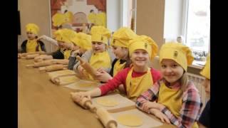 Умелые ручки, Калининград, мастер класс для детей, дети, обучение