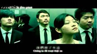 The Longest Movie - Bộ Phim Dài Nhất [Vietsub + Kara]