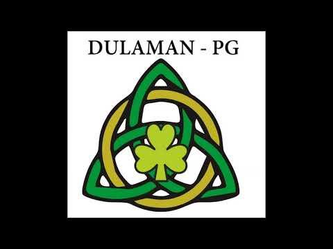 Dulaman - Pronunciation Guide