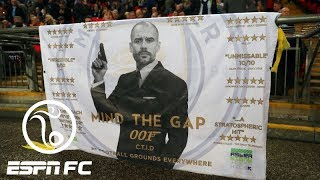 Are Manchester City fans 'snobby'? | ESPN FC