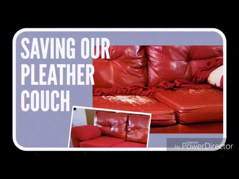 fixing-a-pleather-couch-(fake-leather-crumbling)