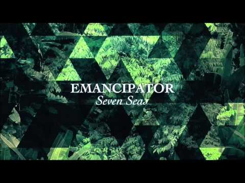 Emancipator - All In Here