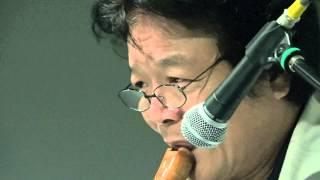 小池博史ブリッジプロジェクト 小池博史meets宮沢賢治シリーズ第3弾 「...