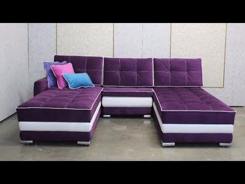 Угловые диваны отзывы, цены, заказ онлайн Аскона