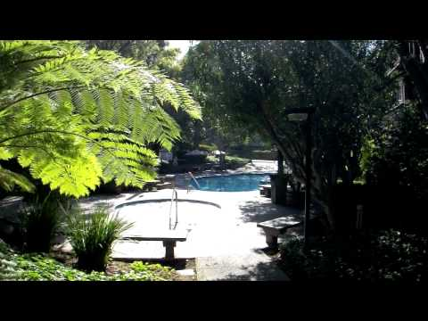 MARINERS VILLAGE - NW PASSAGE - VIDEO TOUR - Part 2 -